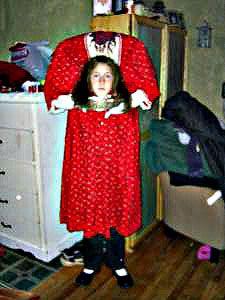 Little Einsteins | Cute Costumes for Kids | Boy Clothes | Pinterest | Einstein Costumes and Halloween ideas  sc 1 st  Pinterest & Little Einsteins | Cute Costumes for Kids | Boy Clothes | Pinterest ...