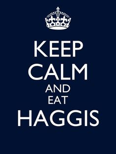 Best Places To Go For Burns Night!