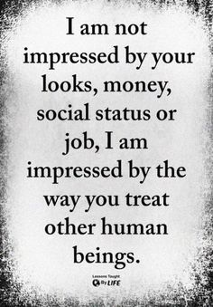Ideas funny quotes and sayings so true totally me Quotable Quotes, Wisdom Quotes, True Quotes, Words Quotes, Motivational Quotes, Funny Quotes, Inspirational Quotes, Sayings, Life Quotes Love