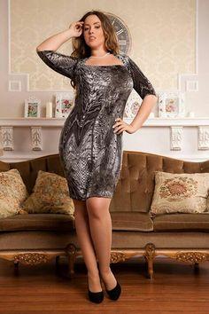 1000+ images about Viktoria Manas on Pinterest | Big Girls ... Viktoria Manas