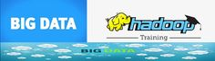 The best Hadoop training institute in Delhi and NCR provides you the highly experienced and qualified faculties. Get Training through Industrial live projects by the working professionals.
