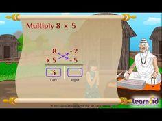 16 Sutras Of Vedic Maths Pdf Download