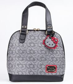 Sweet and sleek Hello Kitty Handbags, Hello Kitty Purse, Hello Kitty Items,  Hello 439ec9cd5e