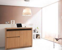 Mini Kitchen Set For Modern Small Kitchen