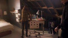 Enticing Attic bedroom ideas,Attic remodel birmingham and Attic storage adelaide. Attic Doors, Attic Stairs, Attic Ladder, Attic Window, Attic Organization, Attic Storage, Attic Renovation, Attic Remodel, Attic Playroom