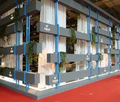 Milan Furniture Fair 2013