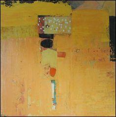 Cathy M Woo Art