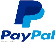 PayPal account is a open digital payments platform and money transfer online service.with this we can send the online or digital money.