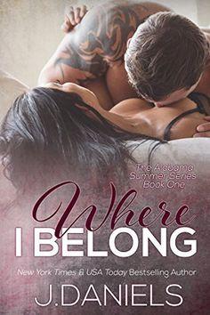 Where I Belong (Alabama Summer Book 1), http://www.amazon.com/dp/B00LD6IYUS/ref=cm_sw_r_pi_awdm_6I-Uvb14JVHM0