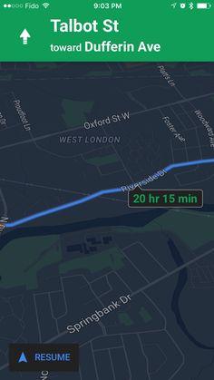 google-maps-night-mode.png (750×1334)