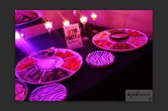 BYOM Party  #districtorlando #orlandoevents #makeupparty #orlandovenue #orlandovenues #orlandoweddings #orlandobride #orlandosweet16 #orlando #Wedding #sweet16 #quinceanera #fun #orlando #venue