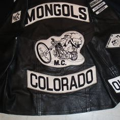 The Mongols Motorcycle Club was established on December 5, 1969 in the East Los Angeles area in the city of Montebello, California. Mother Chapter was formed with the first fifteen members.