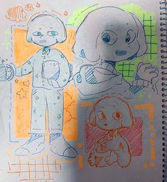 Summer Camp Island, Fandom, Depressed, Couple Goals, Cartoons, Snoopy, Camping, Twitter, Anime