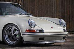 DLEDMV - Porsche 911 Kaege Restomod - 09