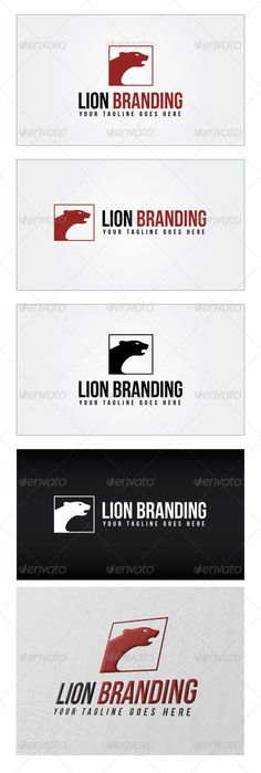 Square meter - construction company logo template Construction - invoice logo