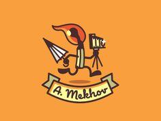 Mekhovmark3