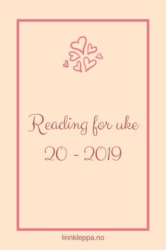 Anstrengt forhold til mat ⋆ Linn Kleppa ⋆ Noonans syndrom Tarot, Doreen Virtue, New Age, Stress, How To Plan, Reading, Fairy, Modern, Scoliosis