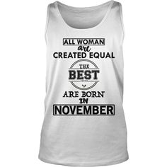ALL WOMAN ARE CREATED EQUAL BUT THE BEST ARE BORN T-Shirt #gift #ideas #Popular #Everything #Videos #Shop #Animals #pets #Architecture #Art #Cars #motorcycles #Celebrities #DIY #crafts #Design #Education #Entertainment #Food #drink #Gardening #Geek #Hair #beauty #Health #fitness #History #Holidays #events #Home decor #Humor #Illustrations #posters #Kids #parenting #Men #Outdoors #Photography #Products #Quotes #Science #nature #Sports #Tattoos #Technology #Travel #Weddings #Women