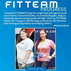 www.fitteamfit.takeactioninhealth.com   #fitteamenjoylife  #fitteam4life http://pin.it/xzcizv1 Http://www.facebook.com/fitteamfitenjoylife