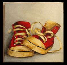d06b690ae93d 28 Best Andy Warhol   POP art images