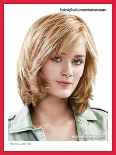 hair style for a 1000 ideas about medium shag haircuts on 8293