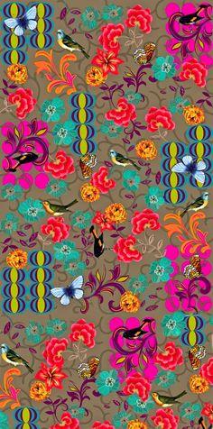 http://www.colourlovers.com/pattern/3048872/c_a_r_n_i_v_a_l