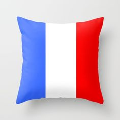 https://society6.com/product/drapeau-franais_pillow?curator=boutiquezia