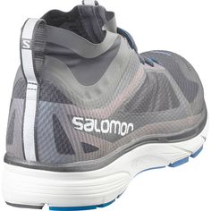 SALOMON USA - Online shop for sporting goods for men, women and children. Ski boots and clothing. Snowboarding, trail running and hiking clothes & shoes Ski And Snowboard, Snowboarding, Skiing, Ski Boots, Nocturne, Trail Running, Running Shoes, Sneakers, Clothes