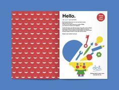 http://www.annadunn.com/DOT-magazine-Issue-1