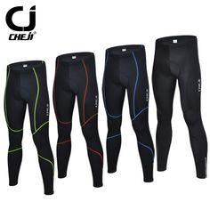 $26.68 (Buy here: https://alitems.com/g/1e8d114494ebda23ff8b16525dc3e8/?i=5&ulp=https%3A%2F%2Fwww.aliexpress.com%2Fitem%2F2015-Fabric-Men-s-Bike-Bicycle-Cycling-Long-Padded-Pants-4-Colors-bike-bicycle-Cycling-jersey%2F32516419546.html ) 2016Fabric Men's Bike Bicycle Cycling Long Padded Clothing 4-Colors bike bicycle Cycling Shorts Cycling wear for just $26.68
