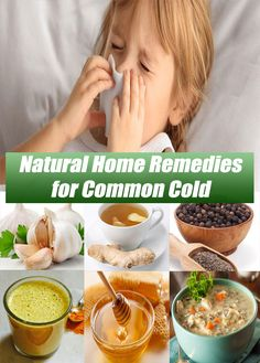 Get Rid Of Varicose Veins - Natural home remedies for common cold is better to try on how to get rid of cold at home. Better home remedy to reduce common cold without medicines at home Healthy Cat Treats, Healthy Work Snacks, Healthy Meals For Two, Health Breakfast, Easy Healthy Breakfast, Chest Congestion Remedies, Get Rid Of Cold, Healthy Food Delivery, Health Eating