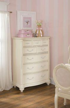 Charming Coaster Furniture 300399Q Livingston Queen Bed In Dark Bronze. Childrens  BedroomGirls BedroomJessica McclintockBedroom ...