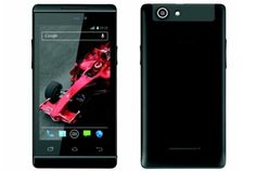 Xolo A500S breaks cover: a stylish 4-incher with Android 4.2, dual-core speed and Rs. 7,000 price tag - http://vr-zone.com/articles/xolo-a500s-breaks-cover-an-elegant-4-incher-with-android-4-2-dual-core-speed-and-rs-7000-price-tag/49652.html