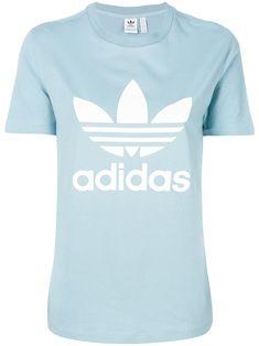 f5b9d8b8c 32 Best adidas shirts images