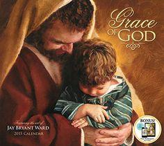 Grace of God 2015 Calendar Jay Bryant Ward http://www.amazon.com/dp/B00NYBB87G/ref=cm_sw_r_pi_dp_vW5Qub13J9W6J
