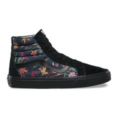 1407f4a08f Browse bestselling Shoes at Vans including Men s Classics