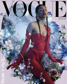 Elite Modeling Agency, Model Agency, Vogue Magazine Covers, Vogue Covers, Vogue Photography, Editorial Photography, Magazin Covers, Vogue Photoshoot, Dior