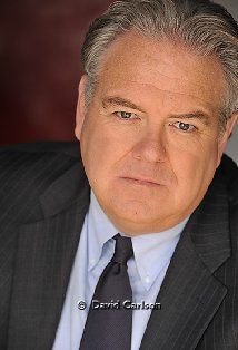 Jim O'Heir received a Bead Flora French beaded flower at the #Emmys #GBK gift lounge #theartisangroup @beadflora.com