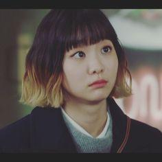 Korean Actresses, Asian Actors, Korean Actors, Actors & Actresses, Dramas, Kdrama Actors, Dream Hair, Korean Celebrities, Beautiful Love