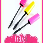 DIY Eyelash Growth Serum *Get more FRUGAL Articles, tips and tricks from Raining Hot Coupons here* *Pin it* by clicking the PIN button on the image above! REPIN it here! DIY Eyelash Growth Serum There are a ton of medical treatments and enhancers to make your eyelashes grow big and strong, but they can be […]
