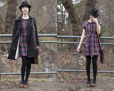 Moda outono - inverno 2014   Feminices