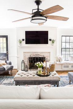 350 Best Spring Decor Images On Pinterest Diy Ideas For Home