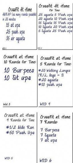 kettlebell workout,kettlebell crossfit,kettlebell benefits,kettlebell beginner - Health and wellness: What comes naturally Crossfit Workout Plan, Crossfit Kettlebell, Crossfit At Home, Kettlebell Training, Kettlebell Swings, Training Workouts, Workout Plans, Workout Routines, Workout Ideas