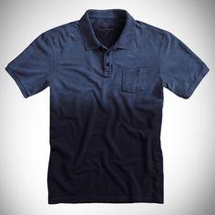 POLO LISA MANGA CURTA Get Fresh, Classy Men, Striped Jersey, Polo Shirt, T Shirt, Jean Outfits, Walking Dead, Lisa, Men Casual