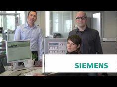 Mitarbeiter (m/w) Verkauf Innendienst, Siemens Schweiz