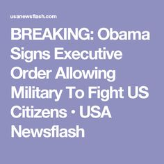 trumpy signs executive order military