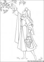 Aurora Disney Coloring Pages - Aurora Disney Coloring Pages , Aurora Disney Princess Coloring Pages Free Printable Aurora Disney, Belle Disney, Disney Art, Disney Princess Coloring Pages, Disney Princess Colors, Disney Colors, Patchwork Disney, Disney Quilt, Sleeping Beauty Coloring Pages