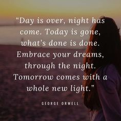 Inspirational Good Night Quotes 2019 When you work the whole day, and you become tired or dull if at the time of sleeping if you received the good night's wishes to the person to whom you love will. Good Night Quotes Images, Good Night Messages, Good Night Wishes, Night Pictures, Romantic Good Night Image, Beautiful Good Night Images, Beautiful Words, Goodnight Quotes Inspirational, Dreaming Of You