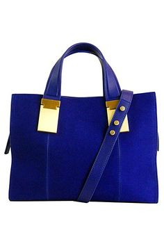 OMG! You can buy this ? prada ? bags for $62 now. It never happened. just in   discount-mkbags.j...