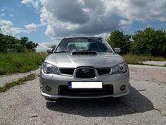 Subrau Impreza WRX 2.5 230 hp Sof�a - JAPAN AUTO MOTO